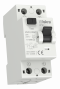 Residual current circuit breakers AFI2 25/0,03 AC