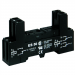 Socket relay accessories