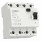 Residual current circuit breakers AFI4 40/0,03 AC
