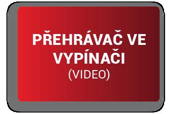 LARA - video