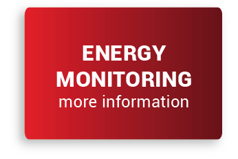 More information about energy monitoring