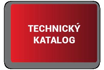 Technický katalog