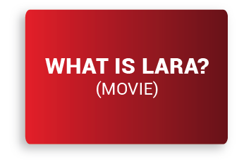 LARA - movie