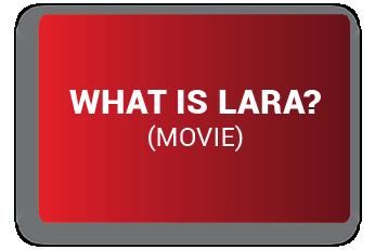 LARA - movie